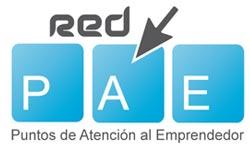 logo PAE